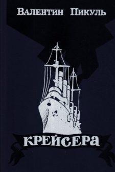 KJ-2020-02-20